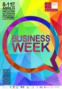 businessWeek2019