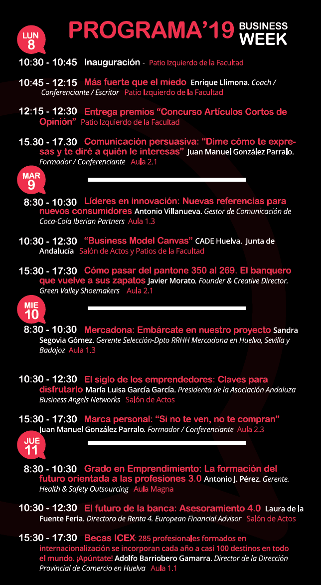 business-week2019-Programa