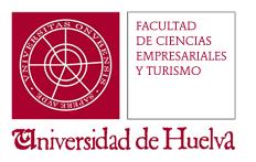 Facultad de Ciencias Empresariales y Turismo de la Universidad de Huelva